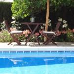 vinyadenpalerm piscina