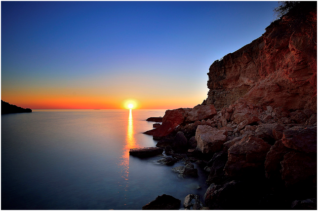 Sunset_PUNTA_GALERA_IBIZA_VINYADENPALERM