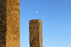 columnas-ibiza-cala-llentia